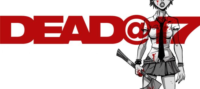 DeadAt17-03C