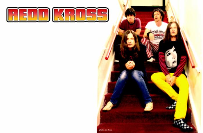 ReddKross-01B