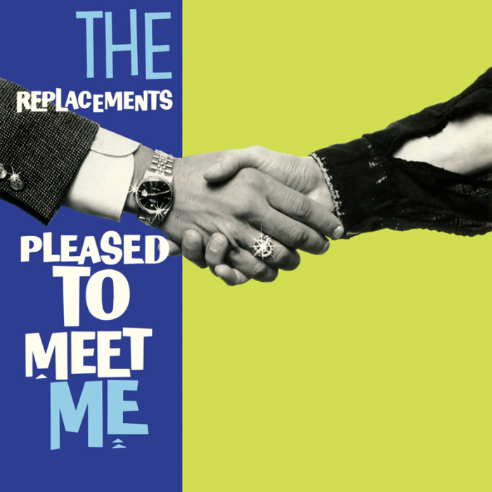 Replacements-01