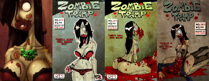 ZombieTramp-00C