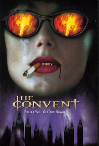 Convent-04B