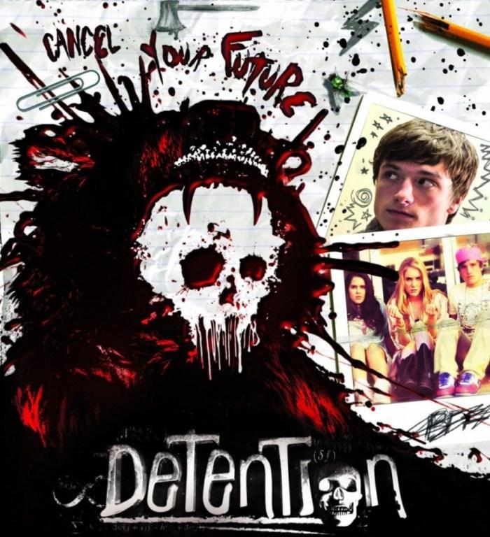 Detention-01