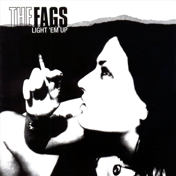 Fags-01