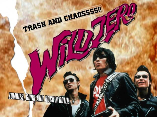 WildZero-01