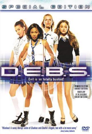 DEBS-01B