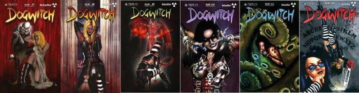 DogwitchIssue-07-12