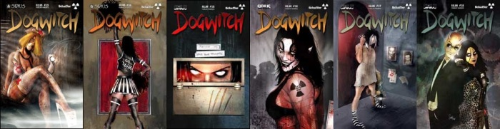 DogwitchIssue-13-18