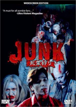 Junk-01