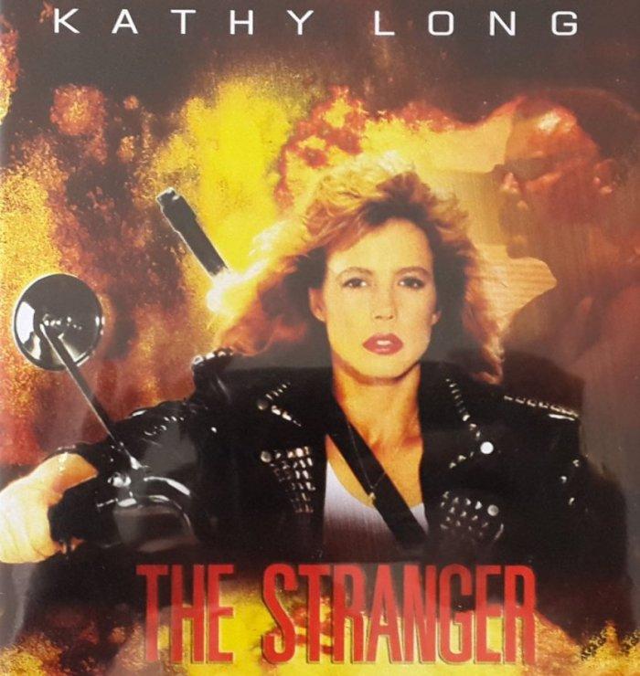 TheStranger-02D
