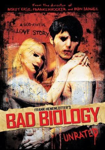 BadBiology-01