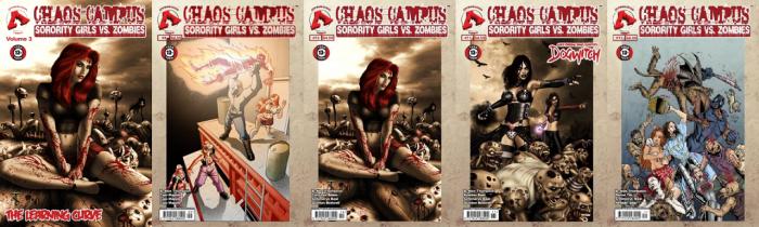ChaosCampusTPB-03C