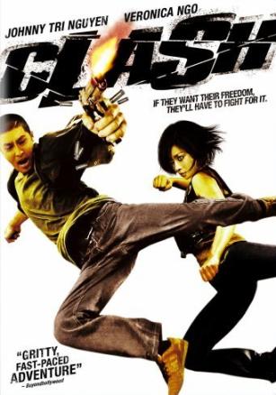 Clash-00