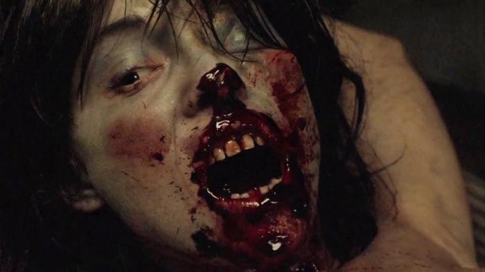 Deadgirl-04B