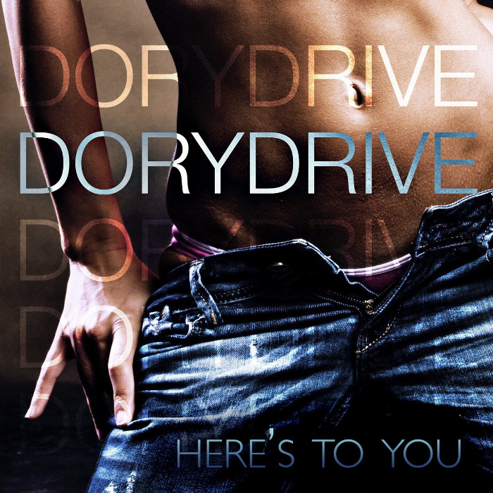 DoryDrive-01B