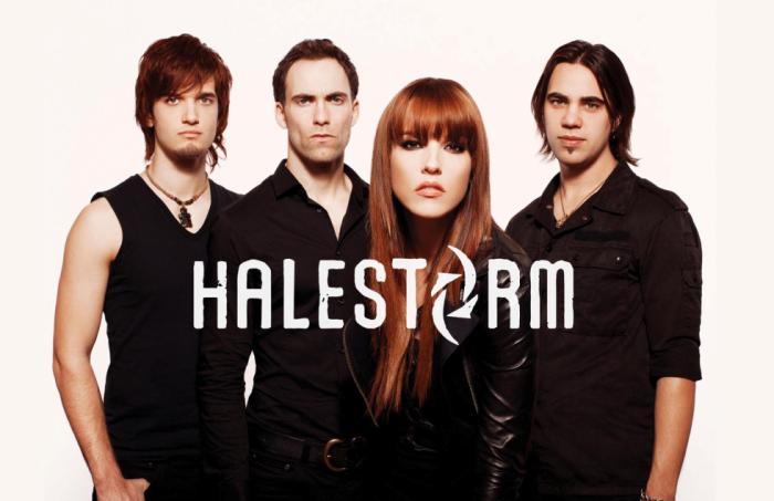 Halestorm-01B