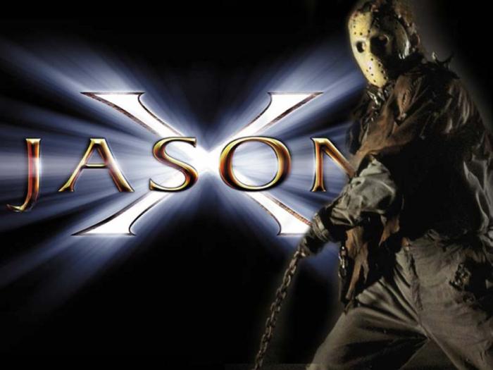 JasonX-01B