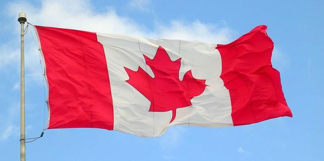 CanadaFlag-01B