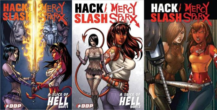 HackSlashMercySparx-01