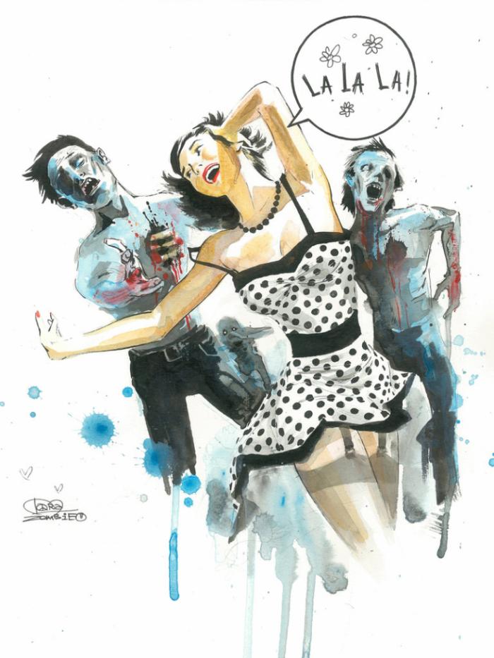 LoraZombie-01-ZombieLoveB