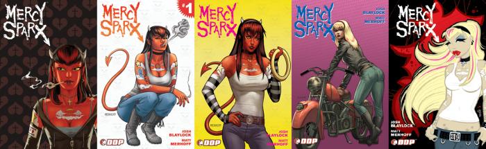 MercySparx-02-Vol1