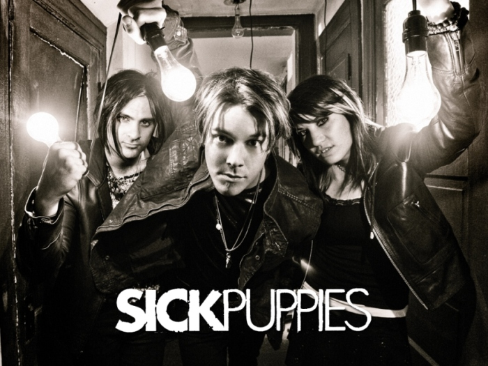 SickPuppies-09B