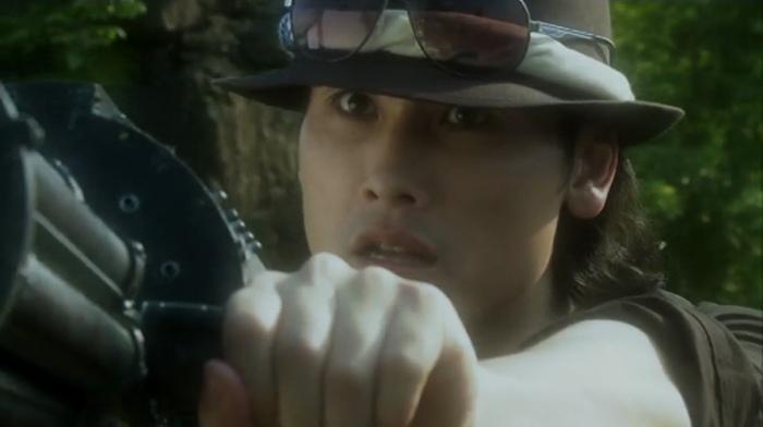 TakSakaguchi-04
