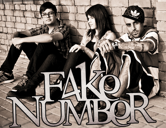 FakeNumber-02B