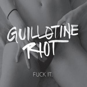 GuillotineRiot-02