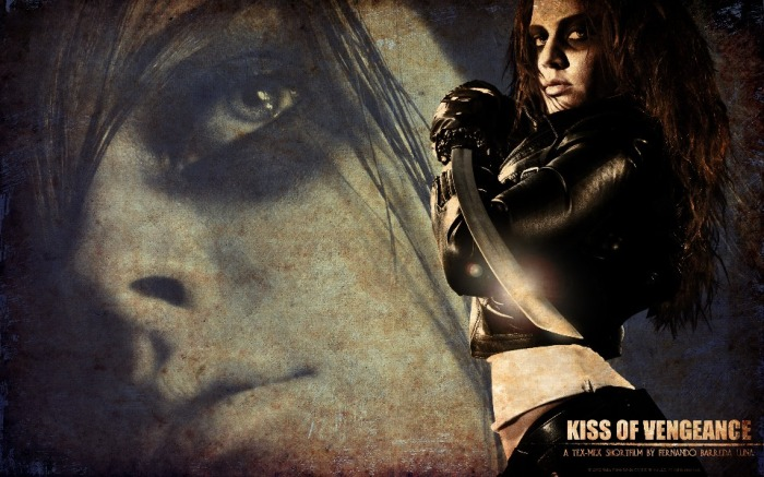 KissOfVengeance-01