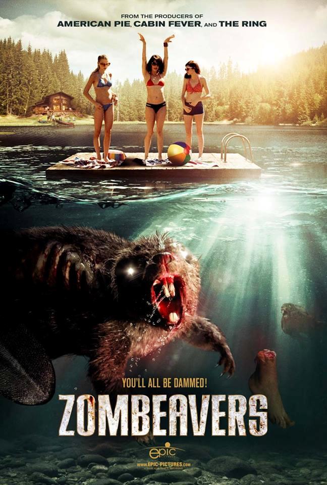 Zombeavers_Poster_01