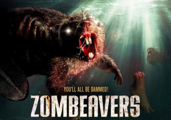 zombeavers_poster_01B