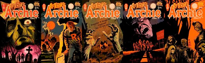 AfterlifeWithArchie-01B