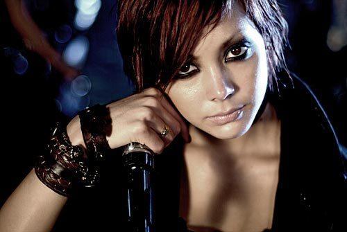 LETRA ROSE - Anna Tsuchiya | Musica.com