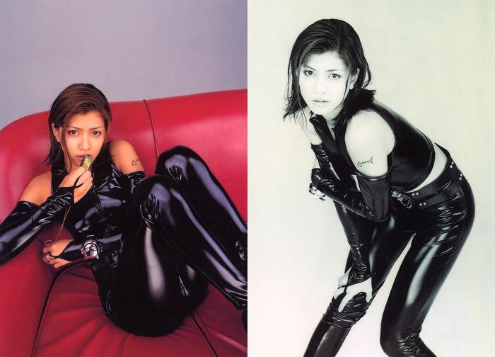 CatsEyeYukiUchida-02