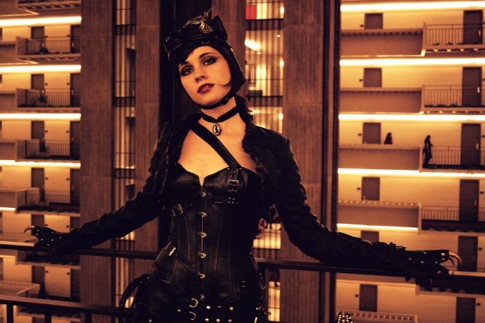 oriana132-steampunk_catwoman-01-meow