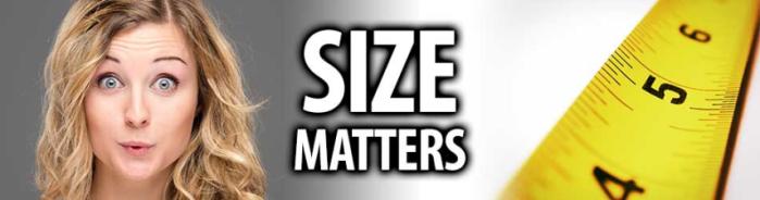 SizeMatters-01
