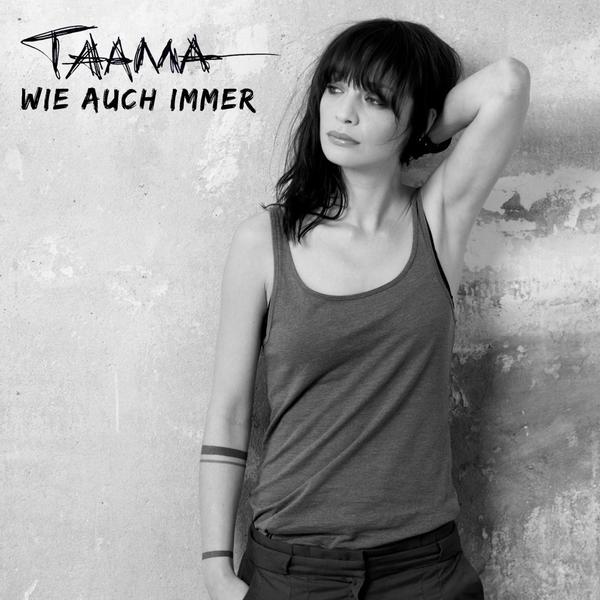 Taama-01