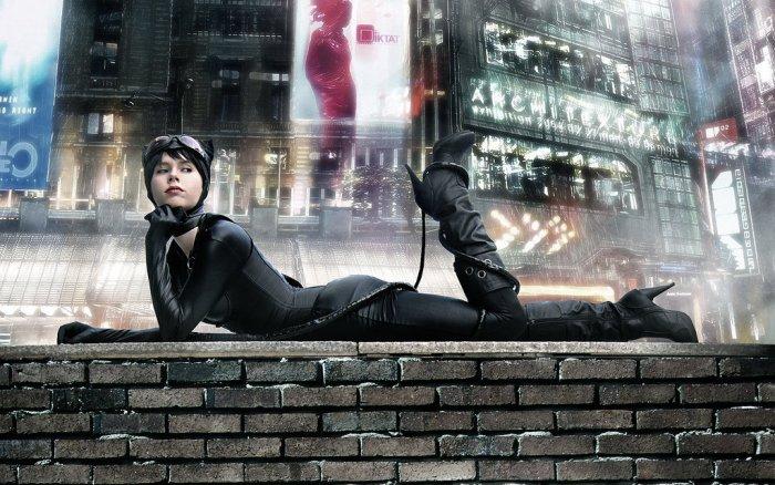 whitelemon-catwoman-01
