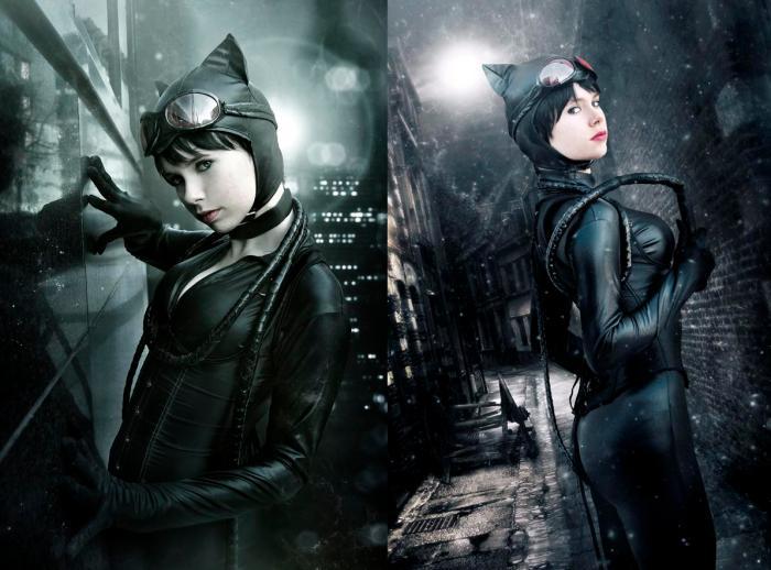 whitelemon-catwoman-02