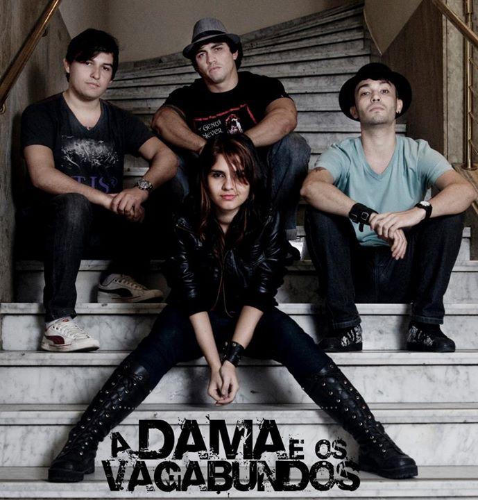 A_Dama_e_os_Vagabundos_01