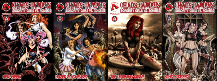 Chaos_Campus_Covers