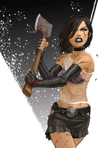 Hack_Slash_Art_02