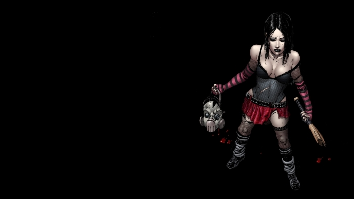 Hack_Slash_Wallpaper_B