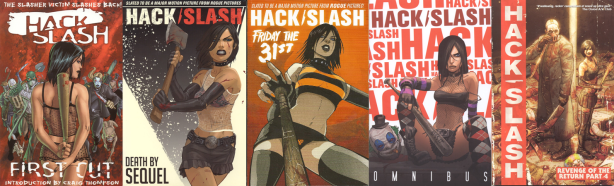 HackSlash_Covers_01