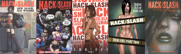 HackSlash_Covers_03