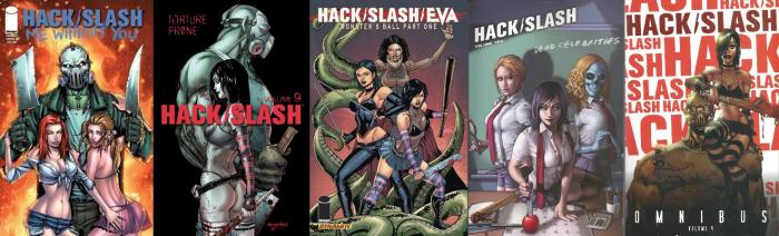 HackSlash_Covers_04