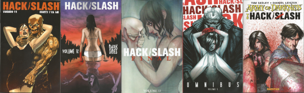 HackSlash_Covers_05