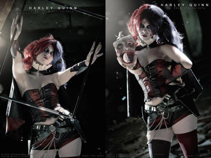 HarleyQuinn_by_Whitelemon_02
