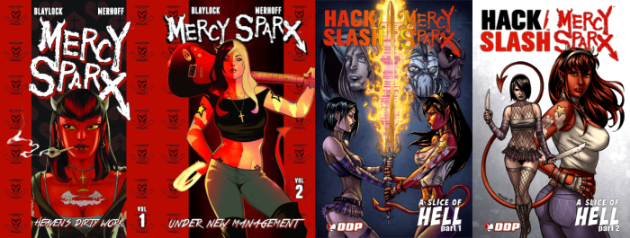 Mercy_Sparx_Covers