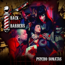 Back_Alley_Barbers_2013_ Psycho_Sonatas